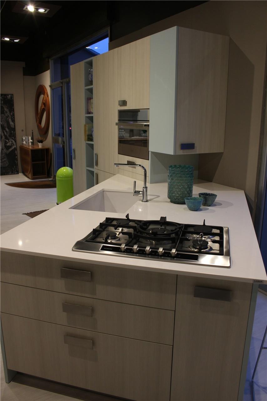 Cucine moderne su misura mobili cucina a monza brianza af2 for Cucine su misura