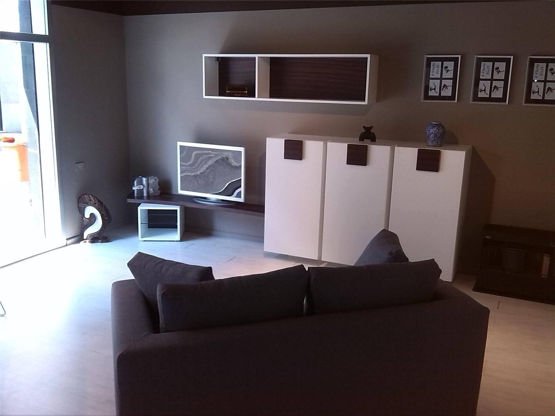 Arredamenti per soggiorno | Mobili soggiorno di design | AF2